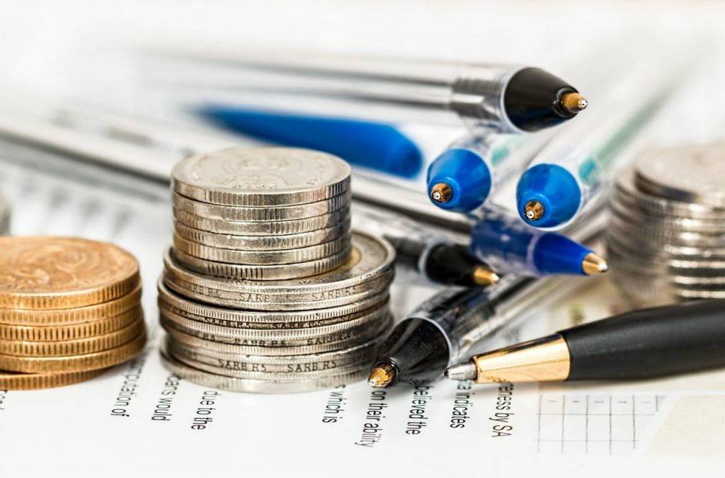 Kötelező biztosító választás – 5 dolog, ami befolyásolhat