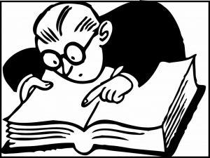 KGFB szótár és fogalomtár